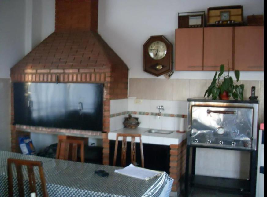 Foto Departamento en Venta en  Villa Lugano ,  Capital Federal  Villa Lugano