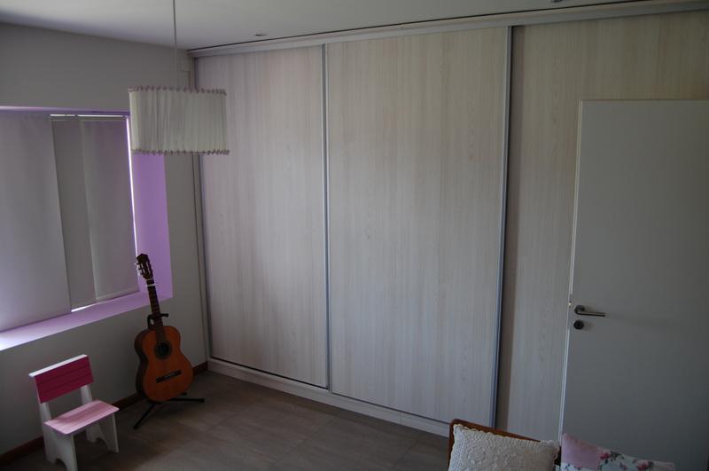 Foto Casa en Venta en  Neuquen,  Confluencia  PUEBLO DEL SOL
