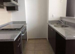 Foto Departamento en Renta en  San Miguel Totocuitlapilco,  Metepec  Renta de Penthouse de 4 habitaciones en Foresta  Metepec