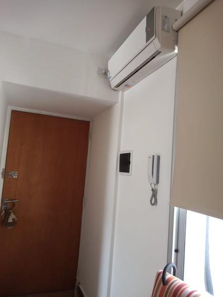 Foto Departamento en Venta en  La Plata ,  G.B.A. Zona Sur  40 8 y 9