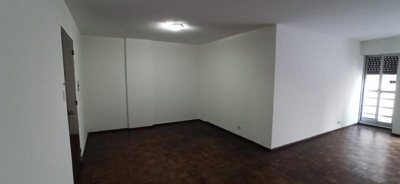 Foto Oficina en Alquiler en  Centro,  Cordoba Capital  Belgrano 248- 2 Piso Oficina