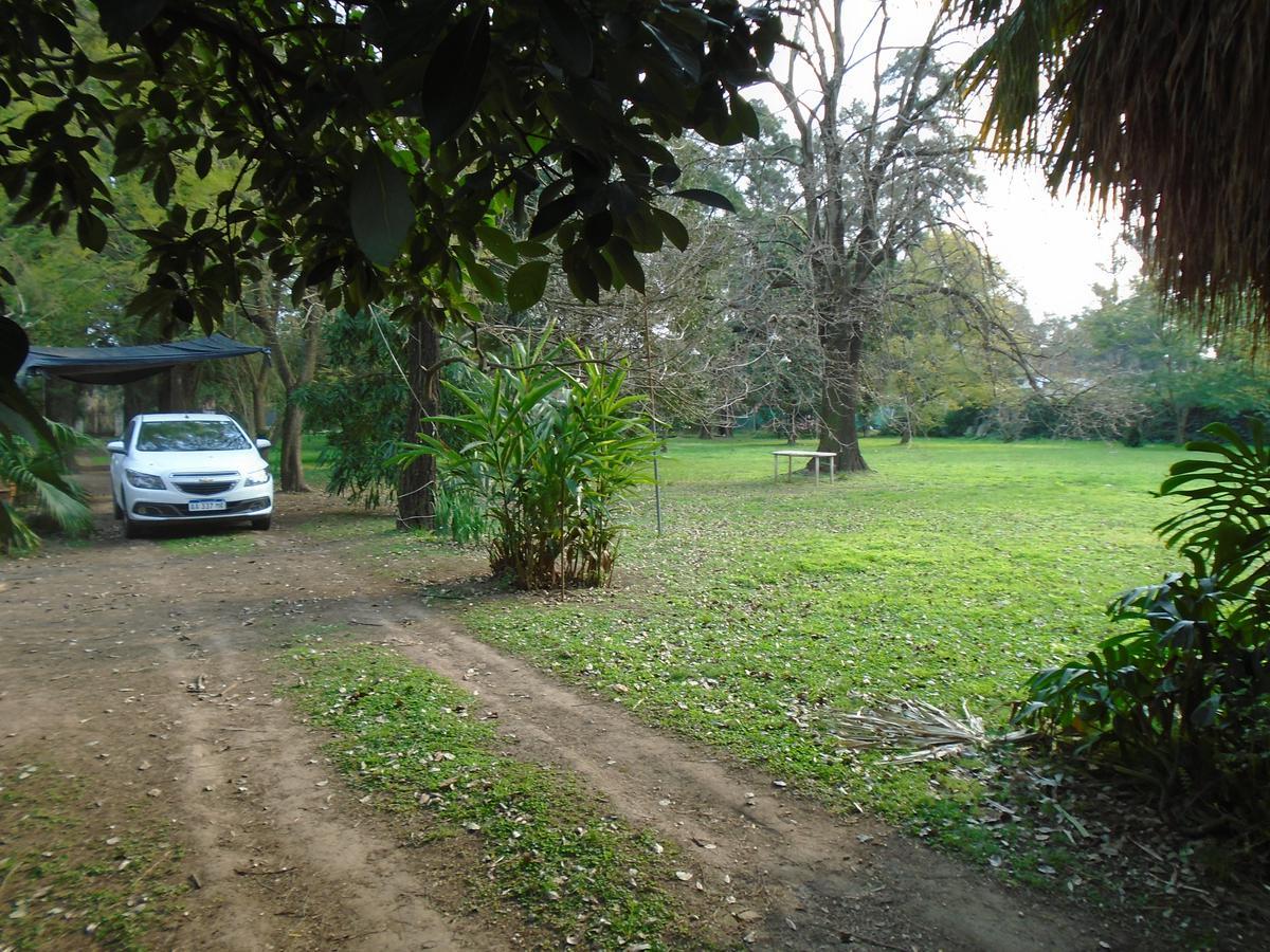 Foto Terreno en Venta en Julian Balbin al 4400, G.B.A. Zona Oeste   Ituzaingo   Villa Gobernador Udaondo