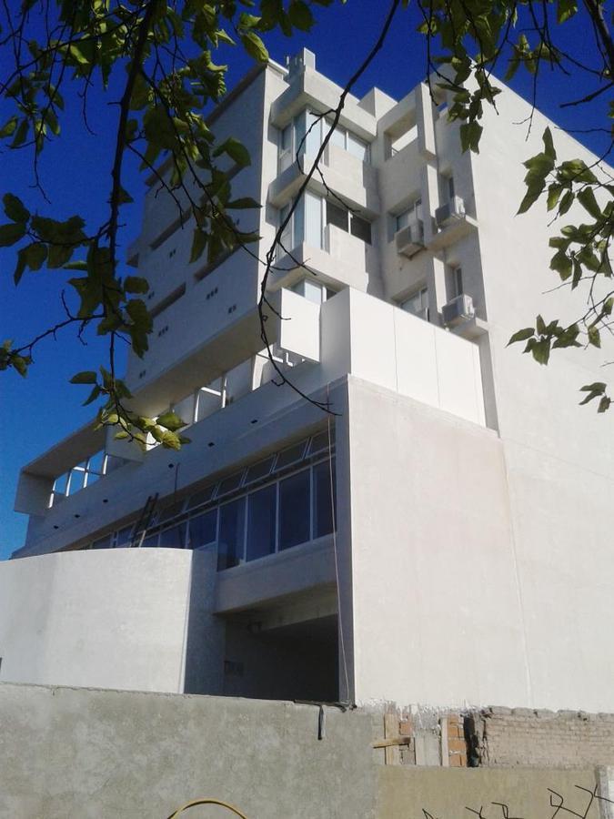 Foto Departamento en Alquiler en  Capital ,  San Juan  Avda. José Ignacio de la Roza al 800