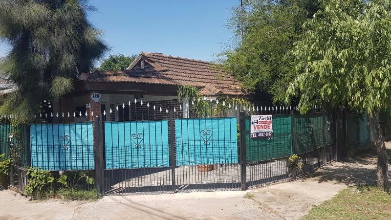 Foto Casa en Venta en  San Miguel,  San Miguel  Quirno 5600