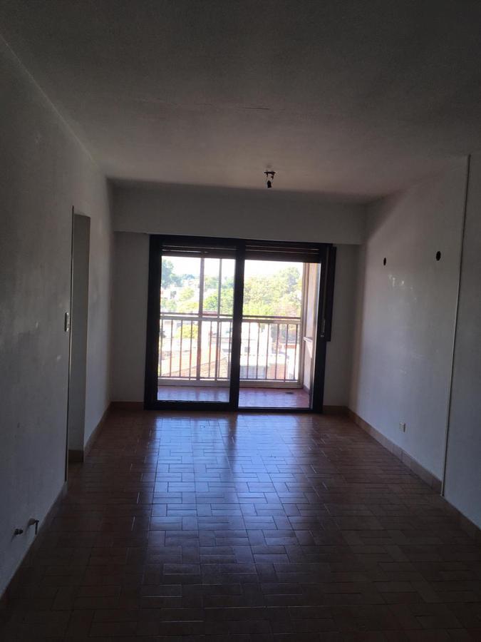 Foto Departamento en Alquiler en  Rosario ,  Santa Fe  AVDA EVA PERON al 4700