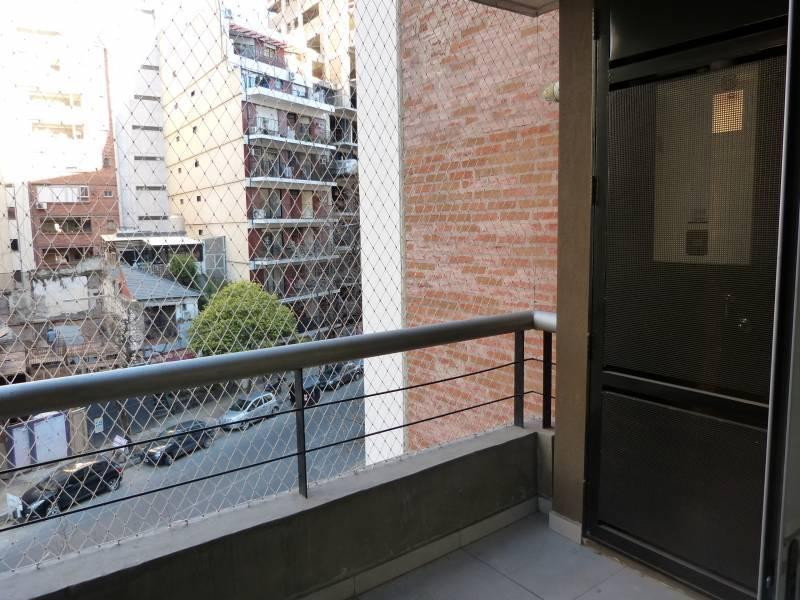 Foto Departamento en Venta en  Belgrano ,  Capital Federal  AV. RICARDO BALBIN al 2400