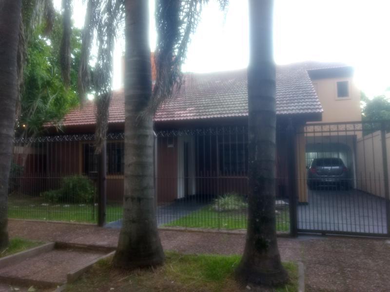 Foto Casa en Venta en  Castelar Norte,  Castelar  Rio de Janeiro al 3500