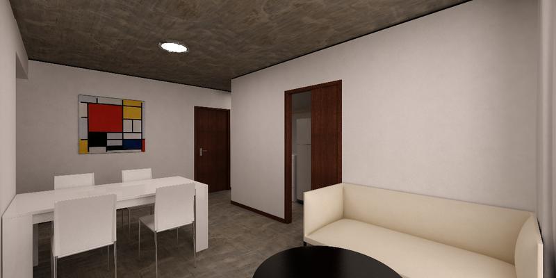 Foto Departamento en Venta en  Confluencia ,  Neuquen  Bartolome Mitre al 800