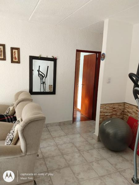 Foto Casa en Venta en  Aníbal Sapere,  Capital  CABO DE HORNOS al 2300