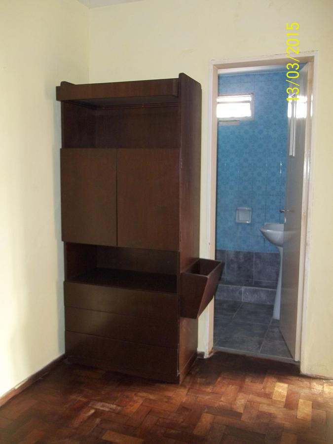 Foto Departamento en Alquiler en  Microcentro,  Rosario  Dorrego al 800