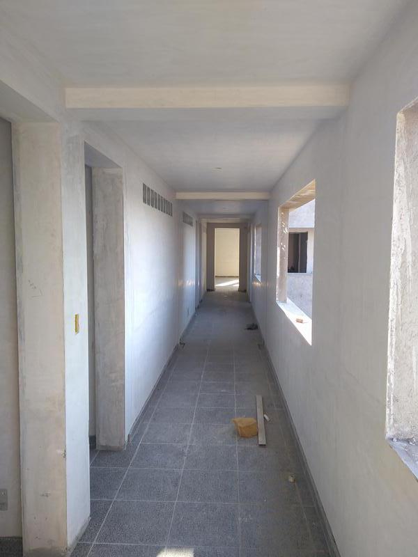 Foto Oficina en Alquiler en  Alta Gracia,  Santa Maria  Oficinas - Complejo  España  y San Martin