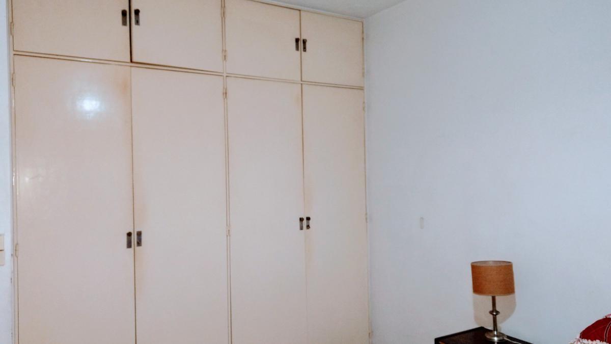 Foto Departamento en Alquiler en  Balvanera ,  Capital Federal  Av. Rivadavia al 2000