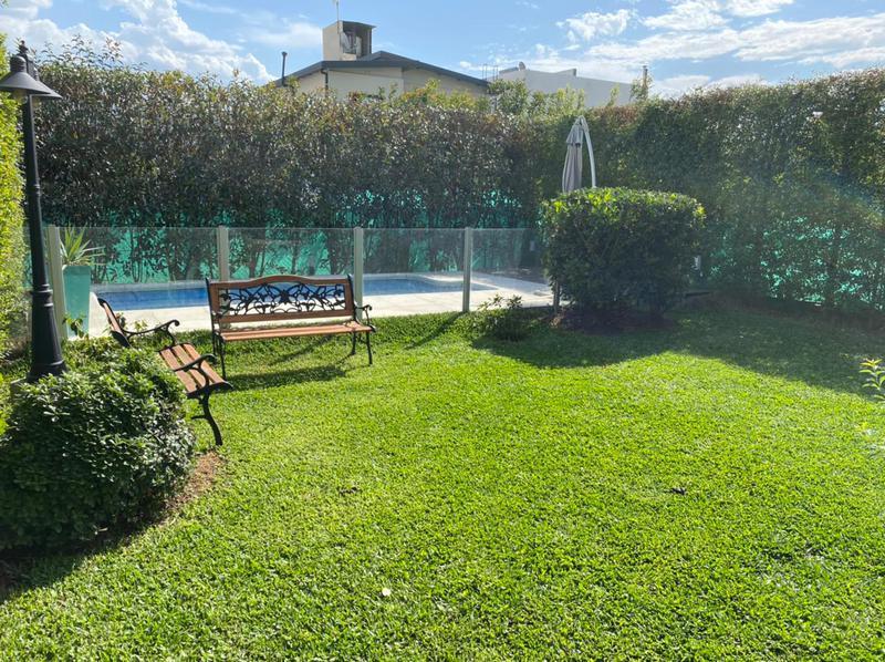 Foto Casa en Venta en  Tafi Viejo ,  Tucumán  Altos de Cevil 1