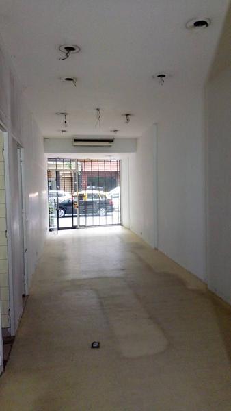 Foto Local en Venta en  Barrio Norte ,  Capital Federal  Rodriguez Peña al 1200
