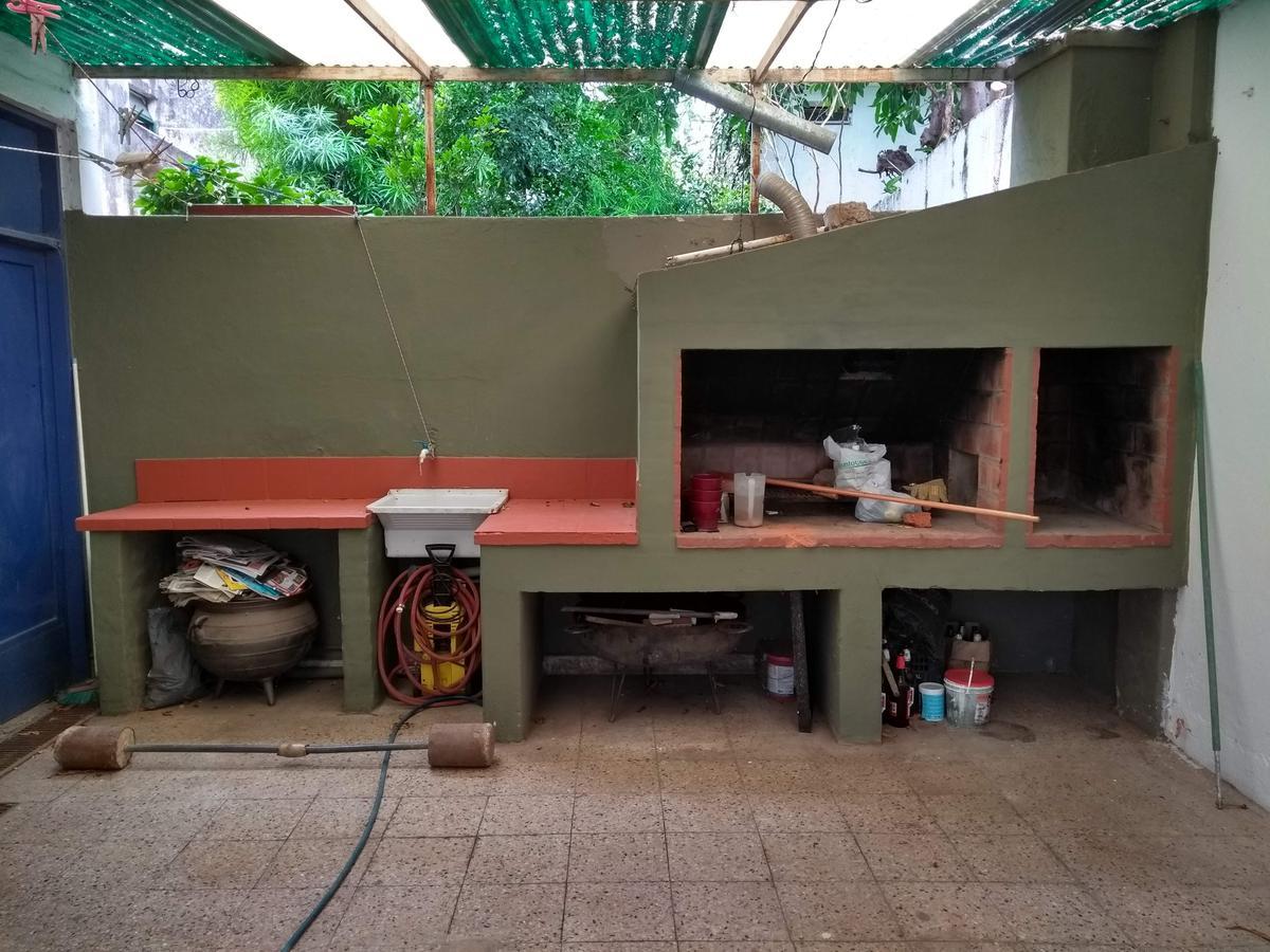 Foto Casa en Venta en  Cordoba Capital ,  Cordoba  Pedro Zanni 48