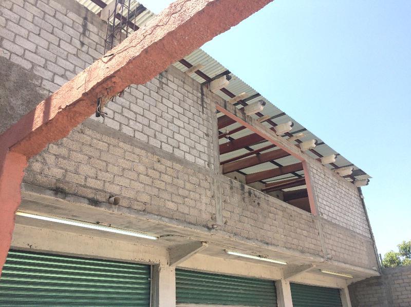 Foto Local en Renta en  La Venta,  Acapulco de Juárez  LOCAL COMERCIAL EN COL. LA VENTA