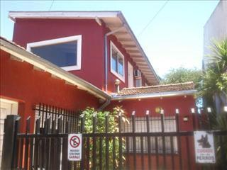 Foto Casa en Venta en  Mart.-Santa Fe/Fleming,  Martinez  RODRIGUEZ PEÑA al 1200 entre AZCUENAGA y CASTELLI