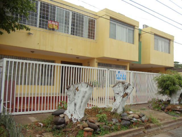 Foto Casa en Venta en  La Granja,  Tegucigalpa  Casa Colonia Maradiaga, Tegucigalpa
