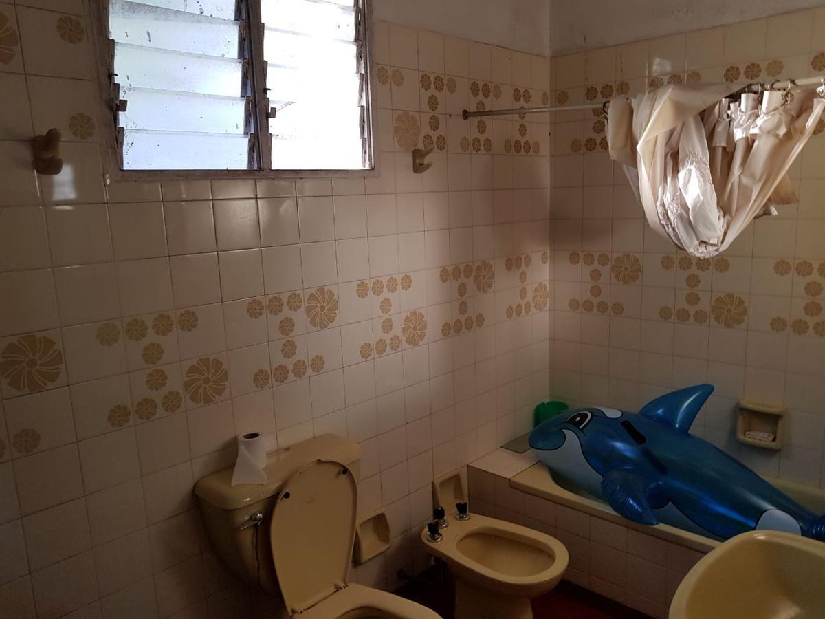 Foto Casa en Venta en  Concordia ,  Entre Rios  Laprida al 400