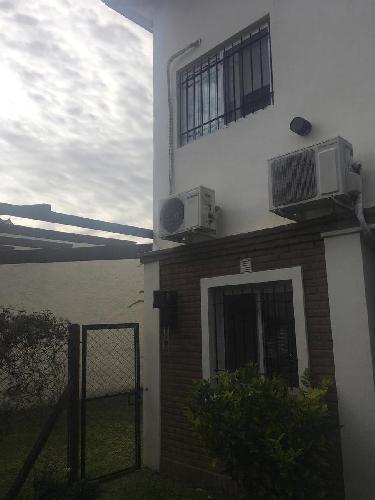 Foto PH en Venta en  San Fernando ,  G.B.A. Zona Norte  BELGRANO
