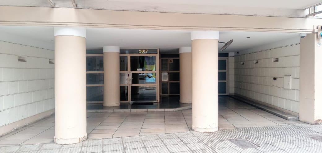 Foto Departamento en Alquiler en  Recoleta ,  Capital Federal  Coronel Diaz al 2000