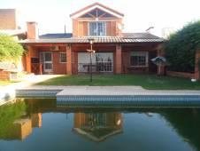 Foto Casa en Venta en  Concordia ,  Entre Rios  Pio XII Nª al 2700