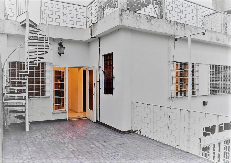 Foto Casa en Venta en  Ituzaingó,  Ituzaingó  JOSE MARIA PAZ al 1000