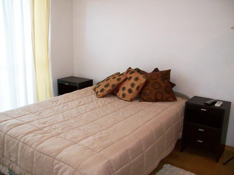 Foto Departamento en Alquiler | Alquiler temporario en  Almagro ,  Capital Federal  Gascón al 600 entre Sarmiento y Corrientes