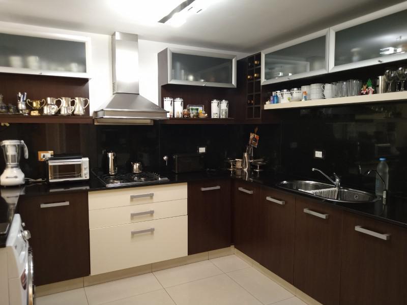 Departamento - Villa Devoto-5