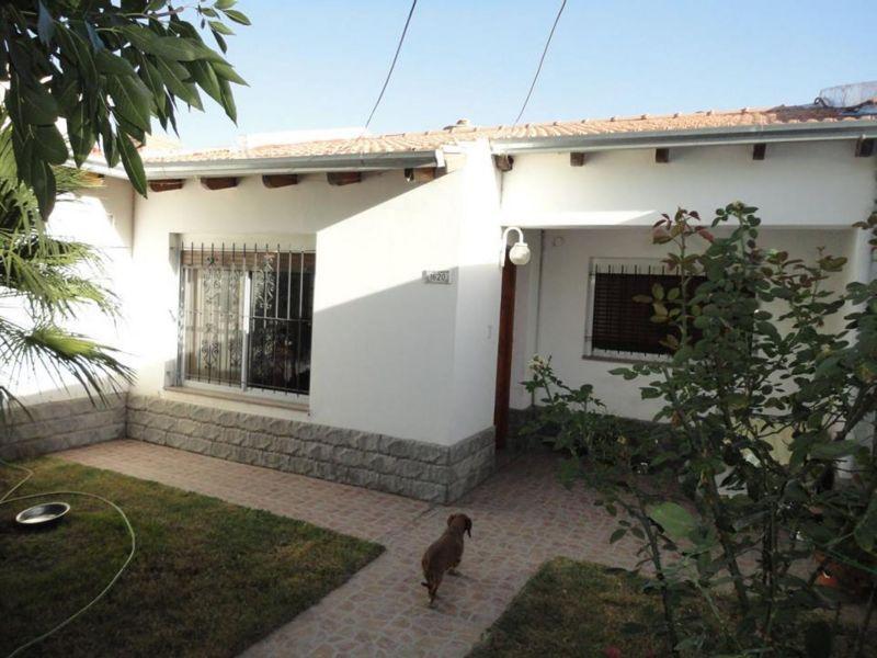 Foto Casa en Venta en  Capital ,  Neuquen  Ceferino Nacumcura 1600