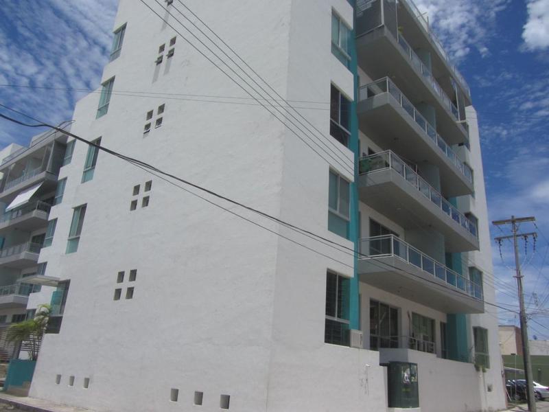 Foto Departamento en Venta en  Fraccionamiento Joyas de Mocambo (Granjas los Pinos),  Boca del Río  [VENTA] Penthouse en Fracc. Joyas de Mocambo, Boca del Rio, Ver.