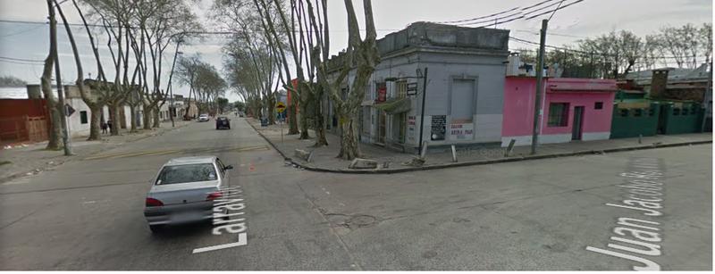 Foto Terreno en Venta en  Unión ,  Montevideo  Terreno o propiedad horizontal, inversión, casa y apartamentos