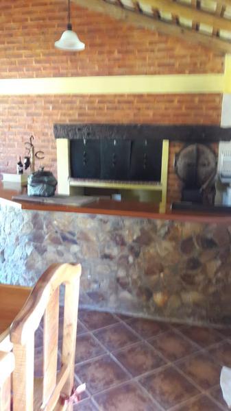 Foto Casa en Venta en  General Roca,  General Roca  Bº POSTA DE LA CASONA