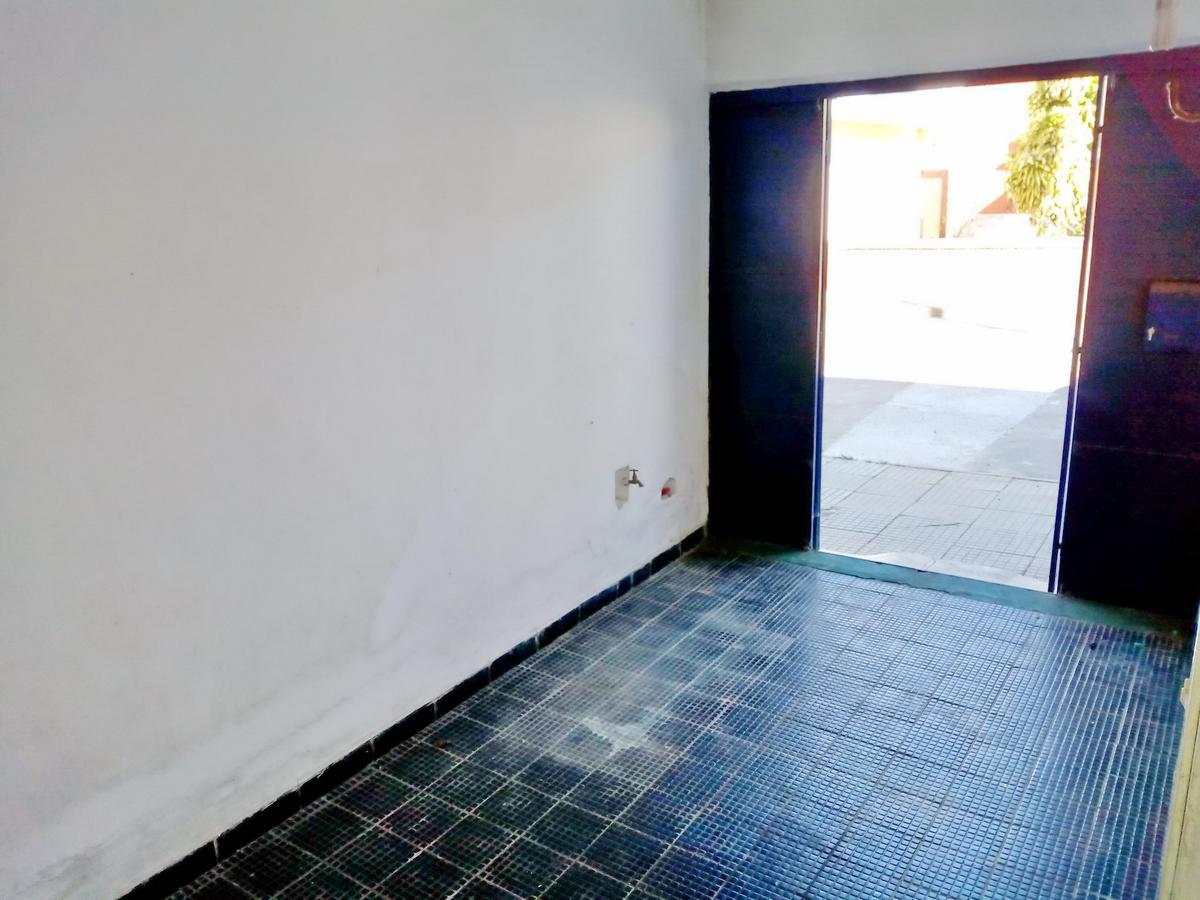 Foto Casa en Venta en  Concordia ,  Entre Rios  Montevideo al 200