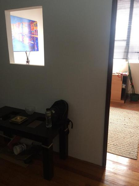 Foto Oficina en Alquiler en  San Nicolas,  Centro  Florida al 200