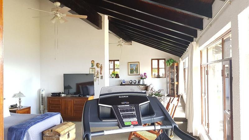 Foto Casa en Venta en  Viera,  Tegucigalpa  Preciosa Residencial  en Colonia Viera, Tegucigalpa
