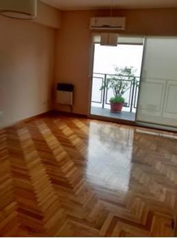 Foto Departamento en Alquiler en  Palermo ,  Capital Federal  Jose Antonio Cabrera al 3500