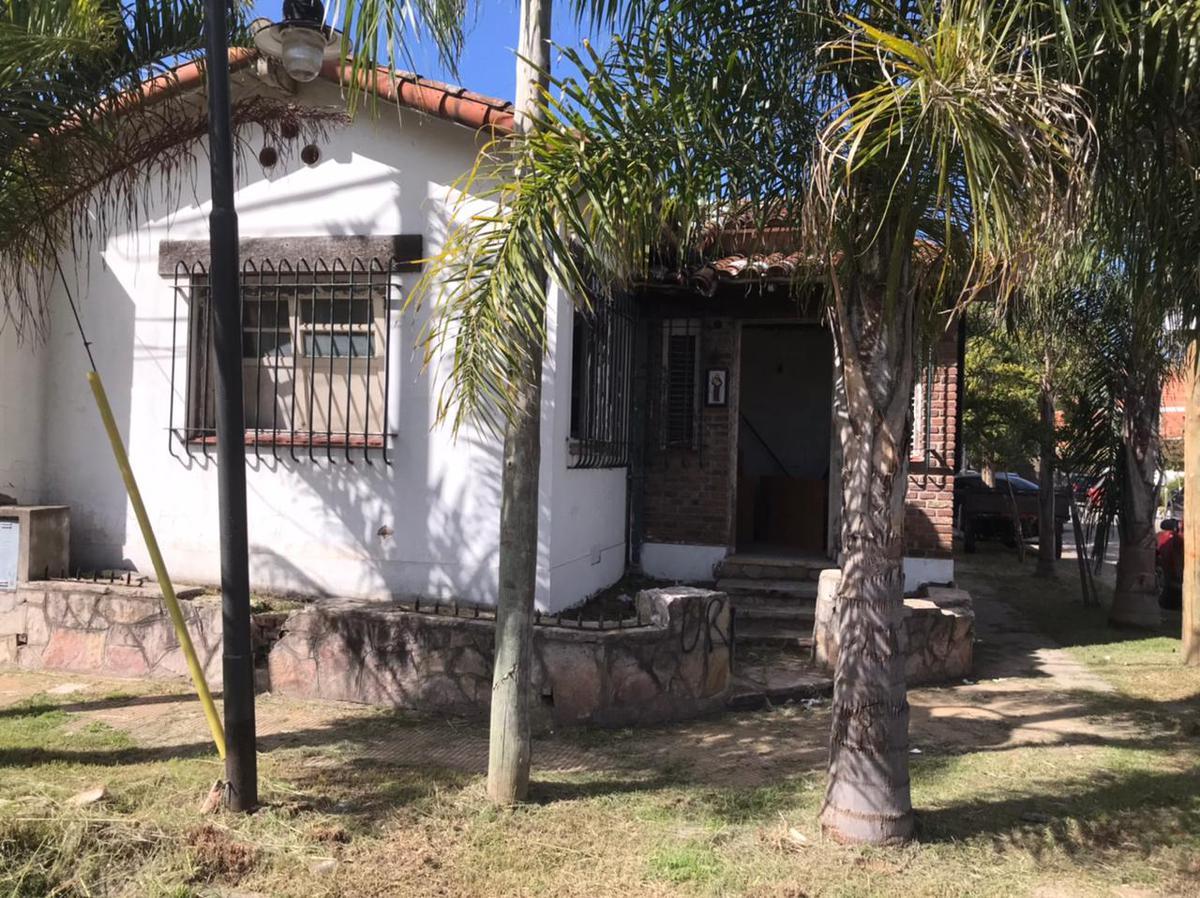 Foto Casa en Venta en  San Fernando ,  G.B.A. Zona Norte  MADERO al 2000