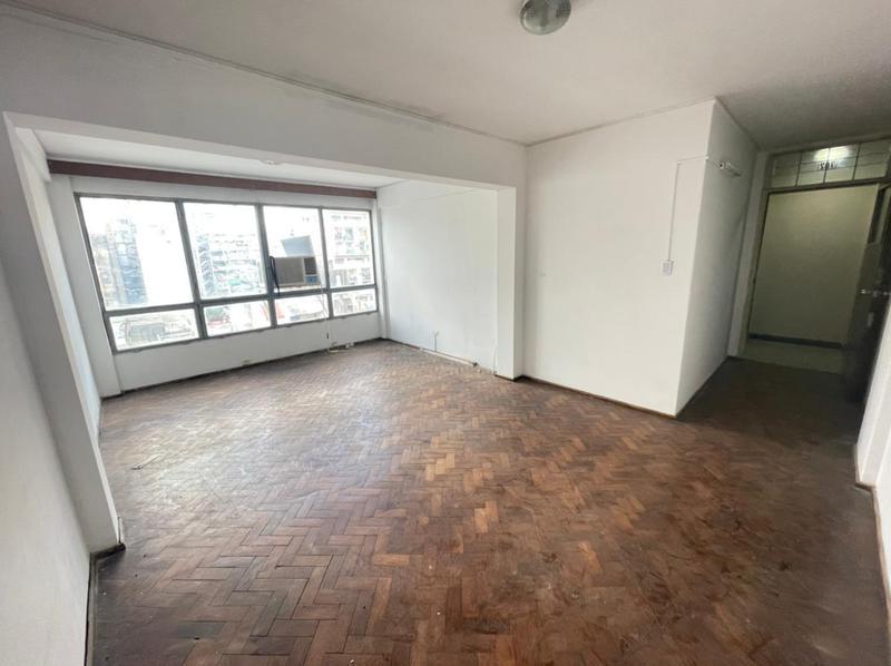 Foto Oficina en Venta en  Centro,  Rosario  Mitre  846 7°