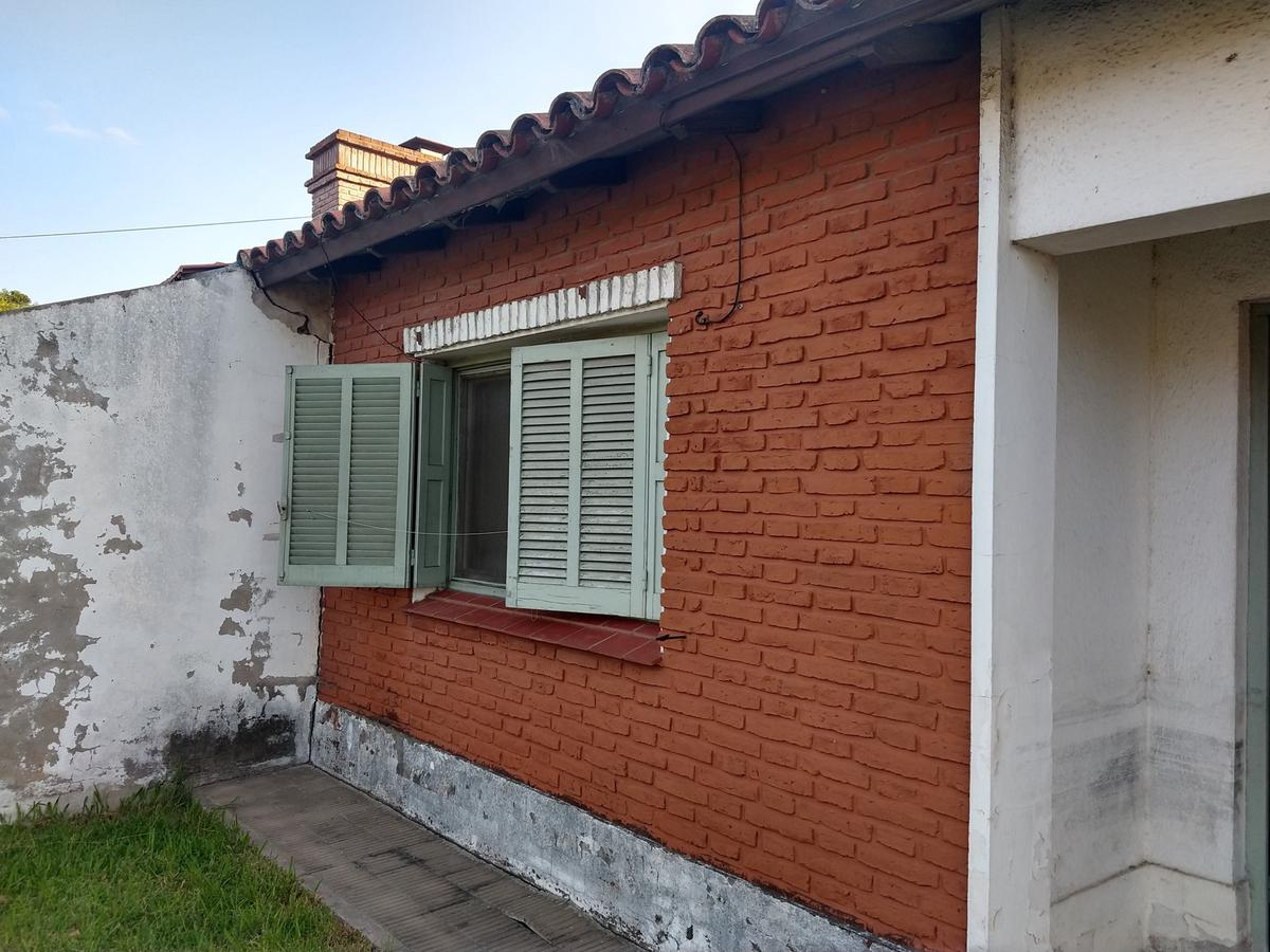 Foto Casa en Venta en  Tolosa,  La Plata  13 e/524 y 525
