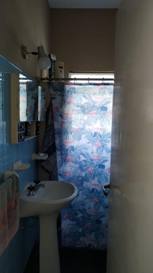 Foto Casa en Venta en  Manuel B Gonnet,  La Plata  504 entre Centenario y 14