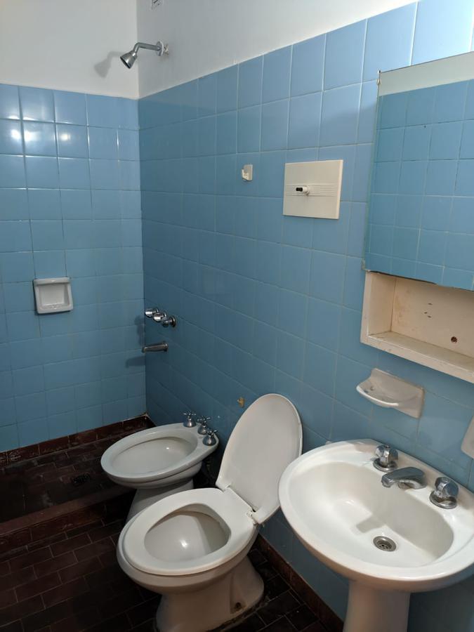 Foto Departamento en Alquiler en  Centro,  Rosario  Callao al 1400