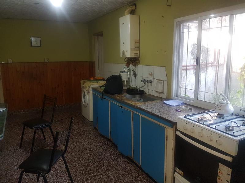 Foto Casa en Venta en  Lanús Oeste,  Lanús  Murguiondo al 3300