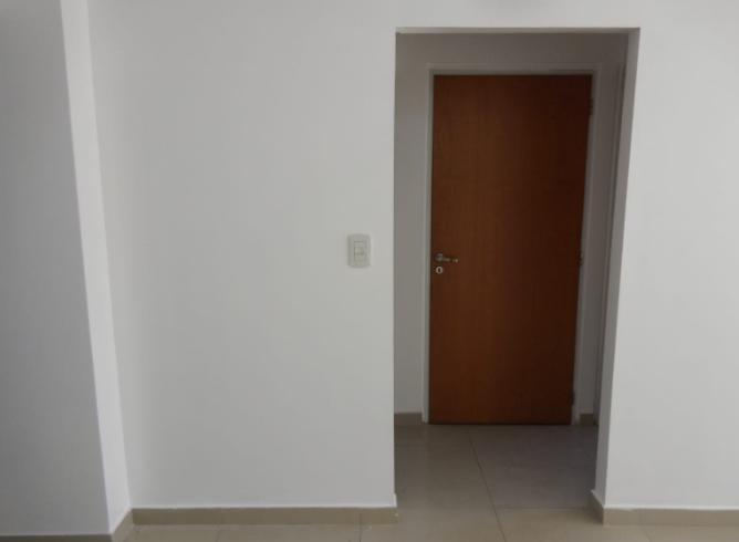 Foto Departamento en Venta en  Flores ,  Capital Federal  Gavilan  al 800, 1er piso CABA