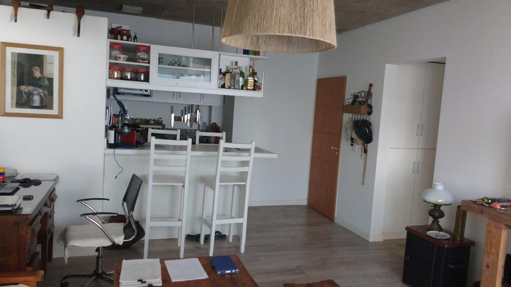 Foto Departamento en Venta en  Victoria,  San Fernando  Dorrego al 1300 1º