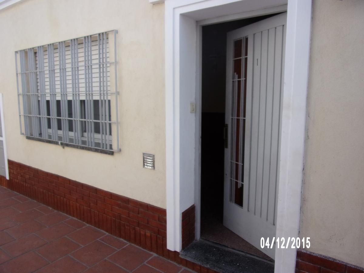 Foto Departamento en Venta en  Macrocentro,  Rosario  CALLAO 1543