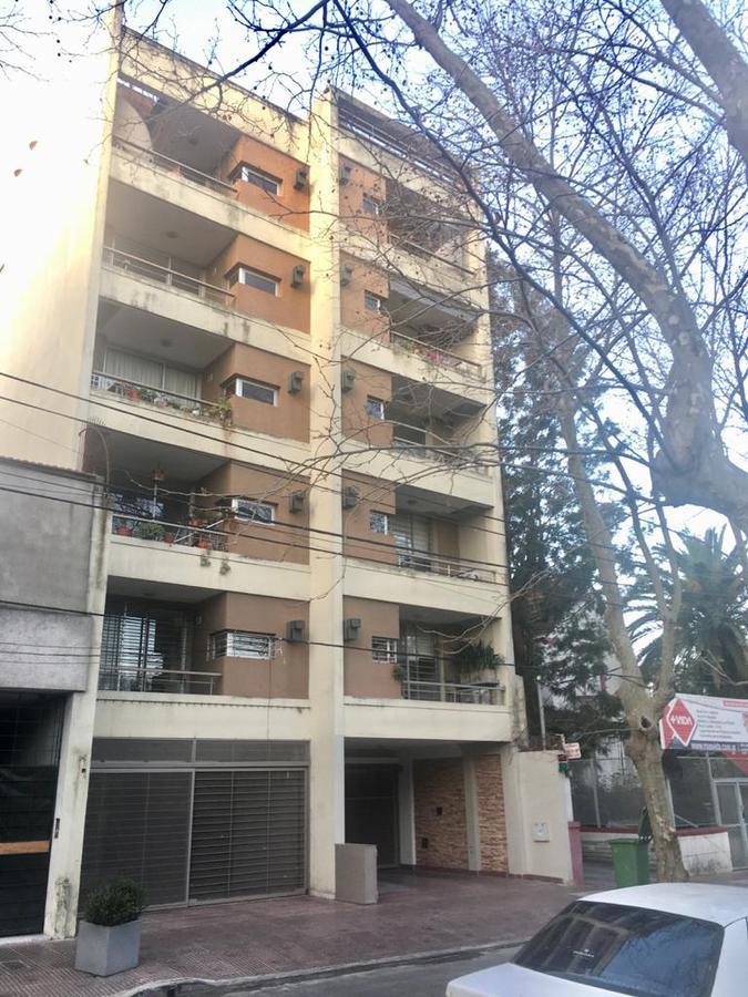 Departamento - San Fernando-7