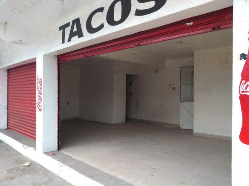 Foto Local en Renta en  Ciudad Chapultepec,  Cuernavaca  Local Renta Cd Chapultepec Cuernavaca
