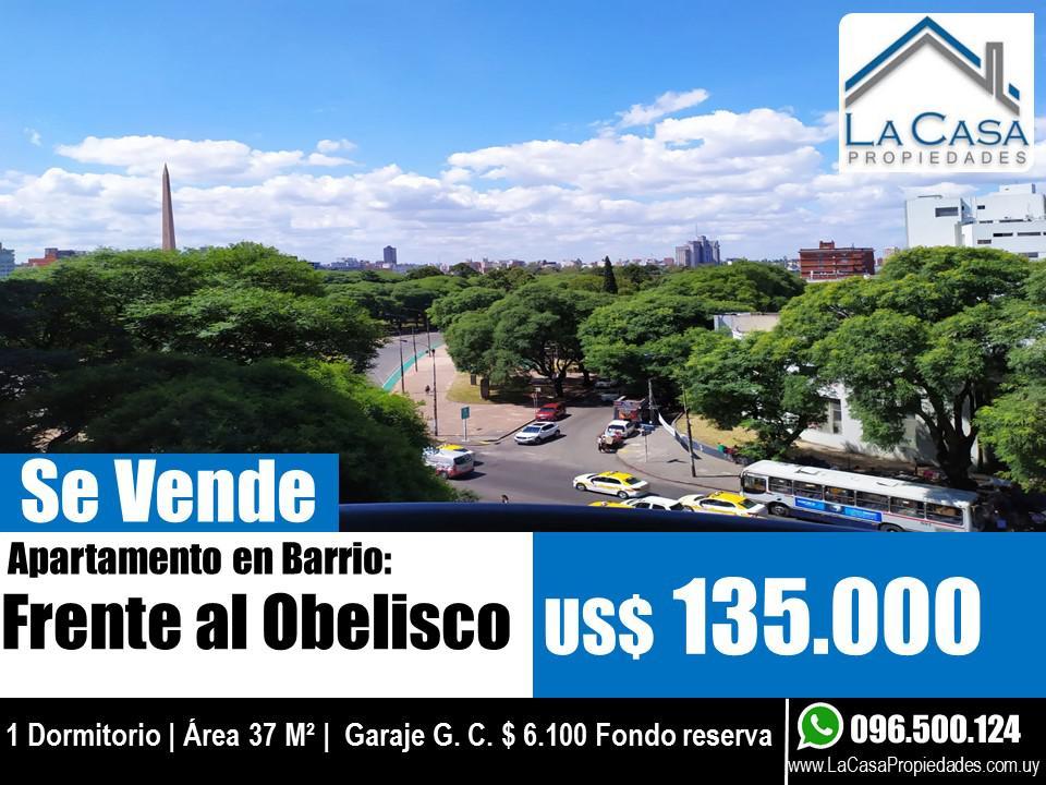 Foto Apartamento en Venta en  Parque Batlle ,  Montevideo  Bvar. Artigas al 1600