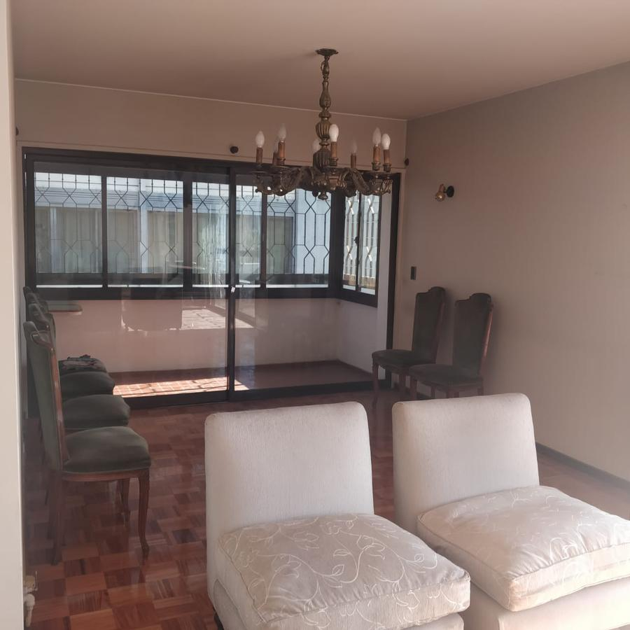 Foto Departamento en Venta en  Capital ,  Mendoza  Chile al 800